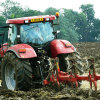 tractor_driver_web